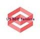 US-SEO-Services-SEO-Company