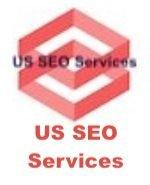 SEO Services – United States SEO Company