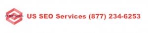 us seo services united states seo company