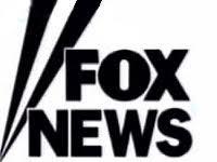 best-seo-expert-as-seen-on-Fox-News