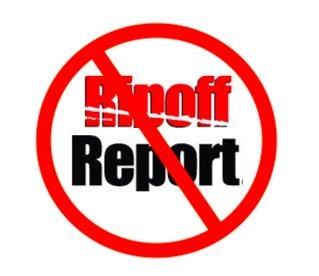 ripoff report reputation management