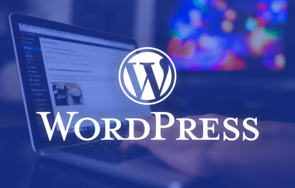 the best wordpress website builder